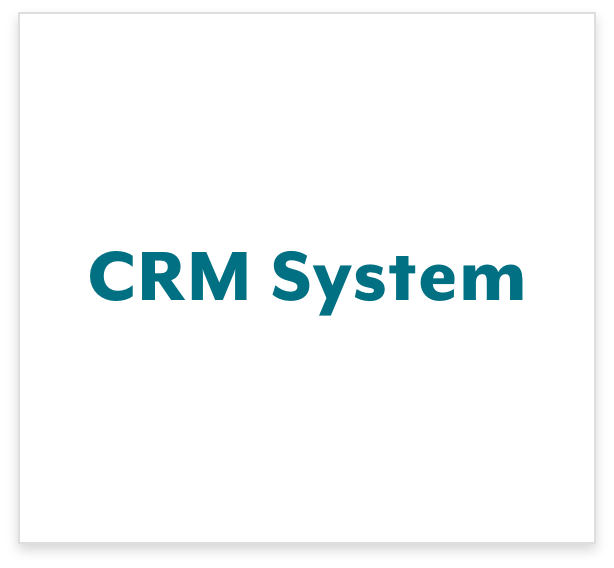 CRM_System_White@2x