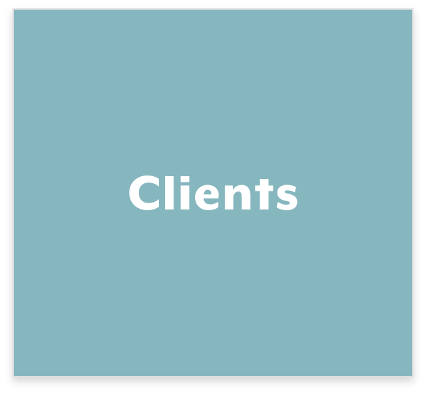 Clients@2x