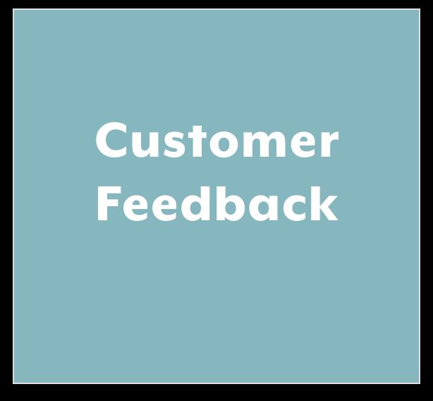 Customer Feedback@2x