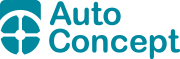 AutoConcept_logo