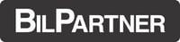 Bilpartner negativ logo
