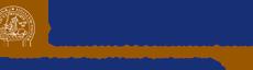 efl-logo