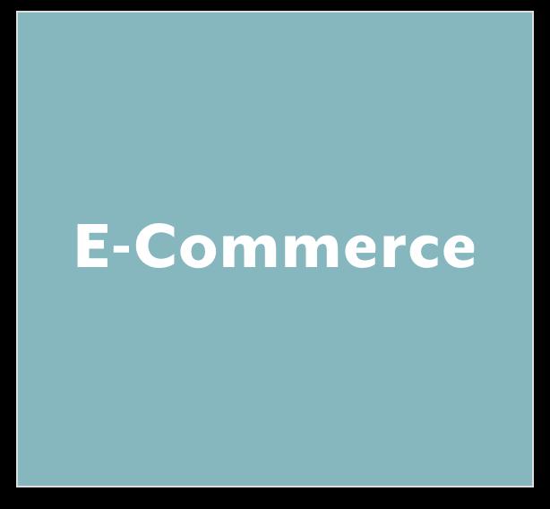 E-Commerce@2x