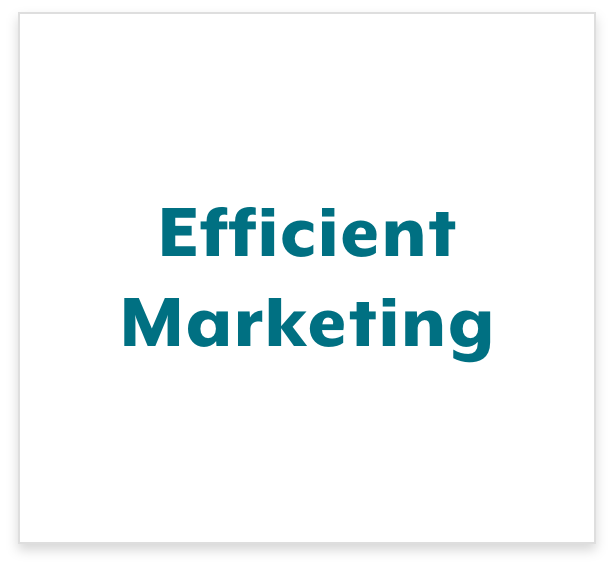 Efficient_Marketing_White@2x