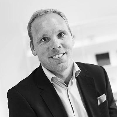 Henrik Börjesson_Web