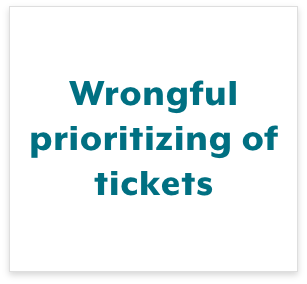 EngPain2_Ticket