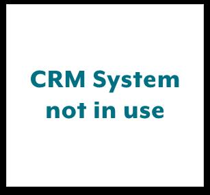 EngPain3_CRMS-1
