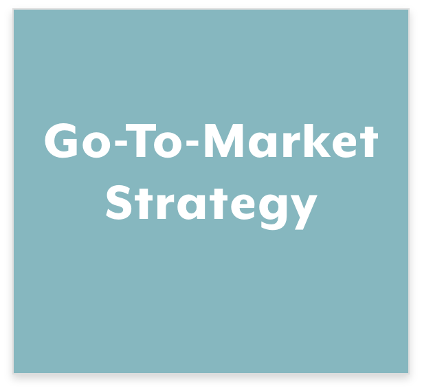 GTM_strategy@2x