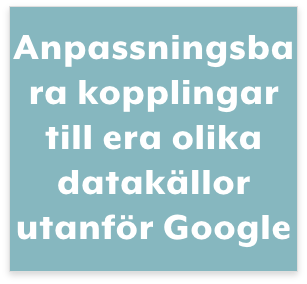 Gain2_BIGoogle