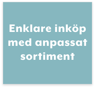 Gain2_Hårdvara