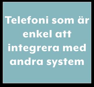 Gain2_Telefoni