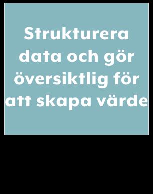 Gain2_data