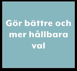 Gain3_Hårdvara