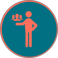 HR_Icon_Color