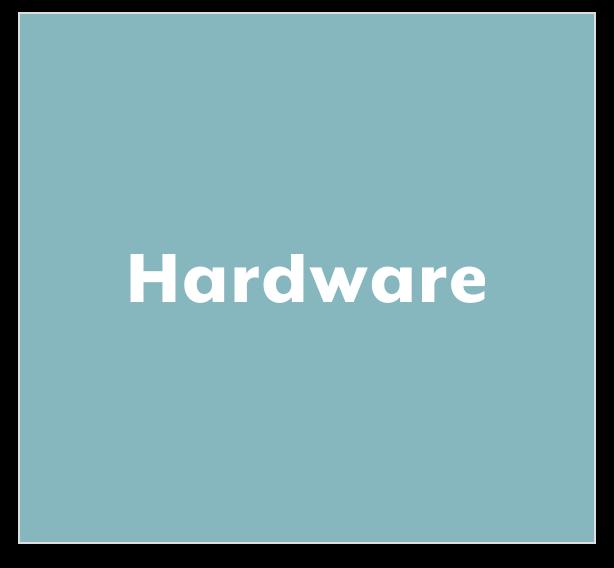 Hardware@2x