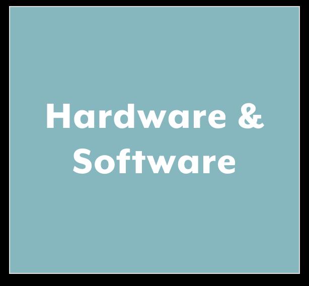Hardware_Software@2x