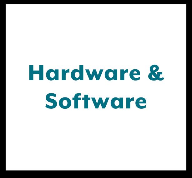 Hardware_Software_White@2x