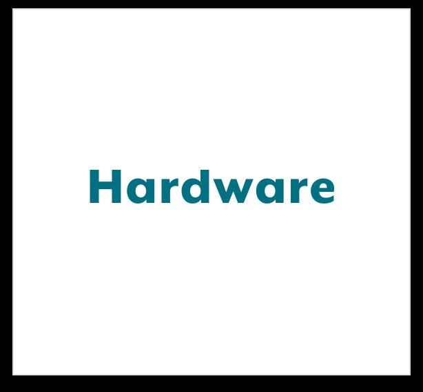 Hardware_White@2x