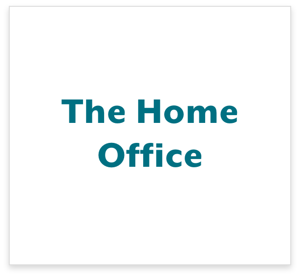 Home_Office_White@2x