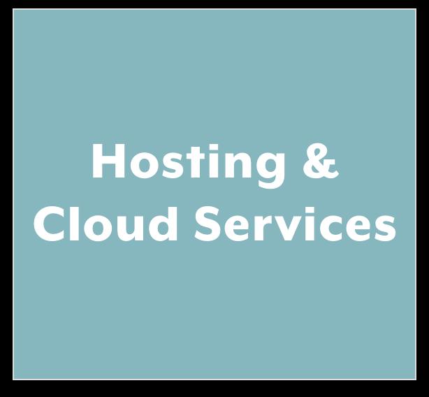 Hosting_Cloud@2x