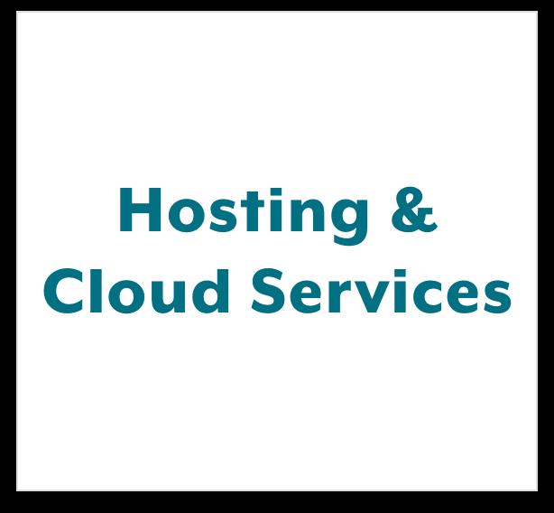 Hosting_Cloud_White@2x