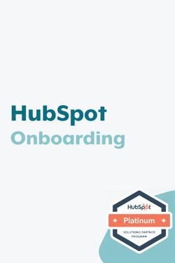 HubSpot Onboarding-8