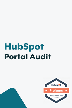 HubSpot-Poral-Audit-8