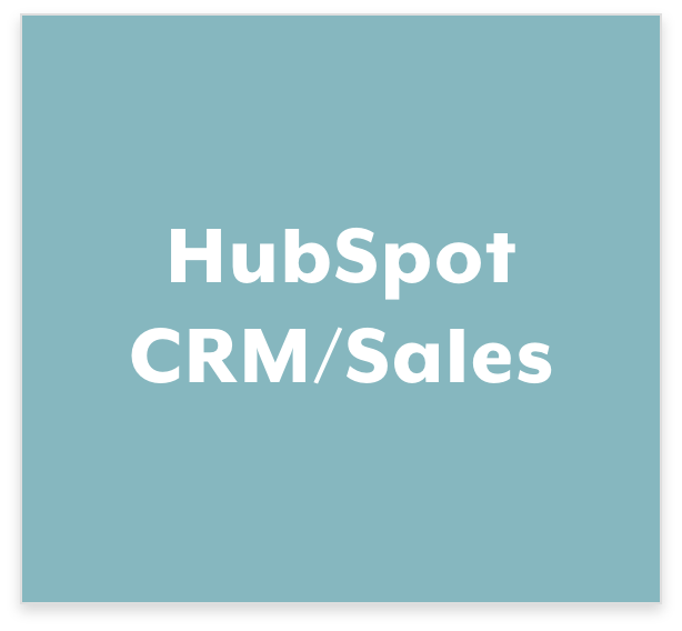HubSpot_CRM_Sales@2x