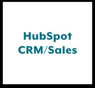 HubSpot_CRM_Sales_White