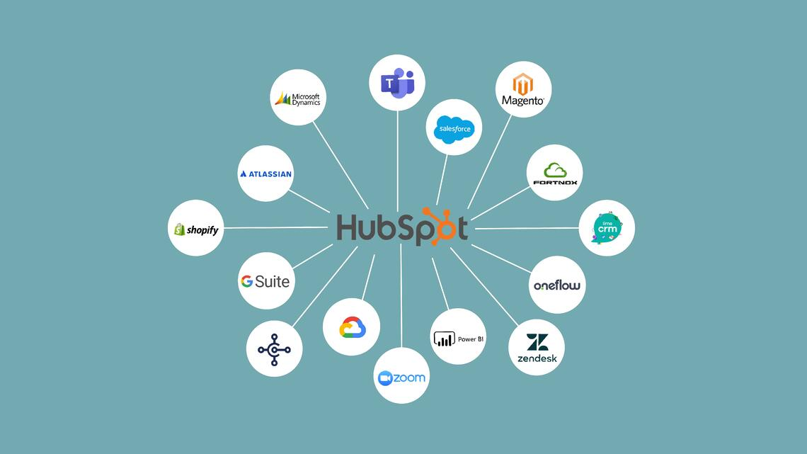 HubSpot_Integrations_Illustration