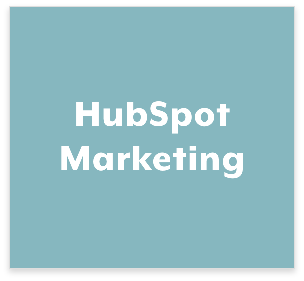 HubSpot_Marketing@2x