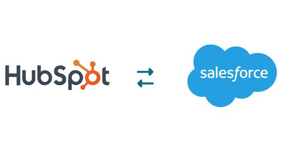 HubSpot_Salesforce-Integration