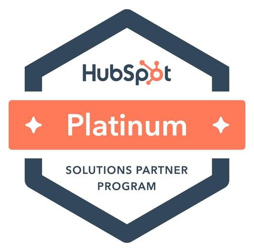HubSpot_platinum_patner