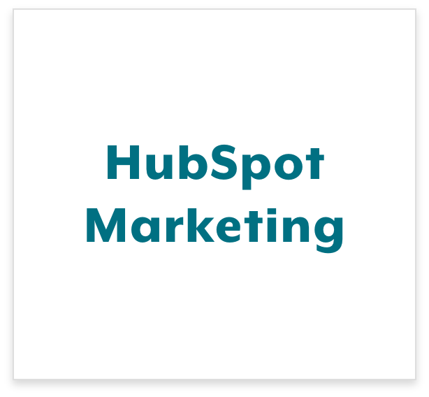 Hubspot_Marketing_White@2x