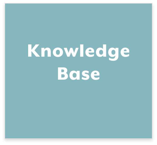 Knowledge Base@2x