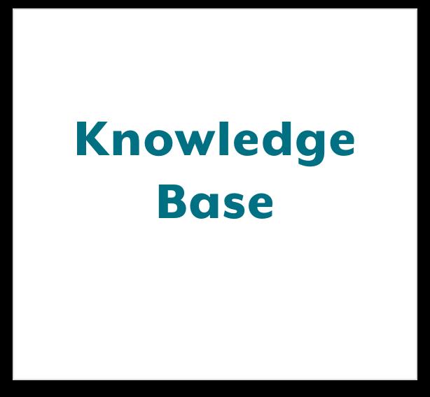 Knowledge Base_White@2x