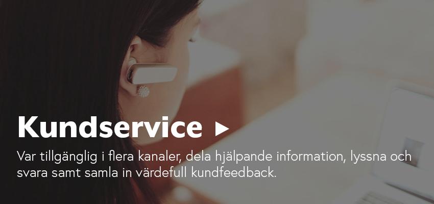 KundService-1
