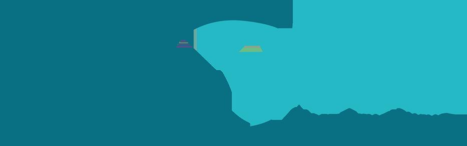 TeqFlo_Logo_CMYK_LR