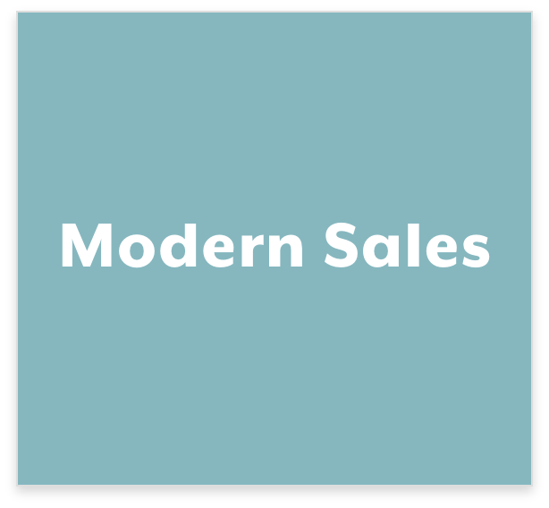 Modern_Sales@2x