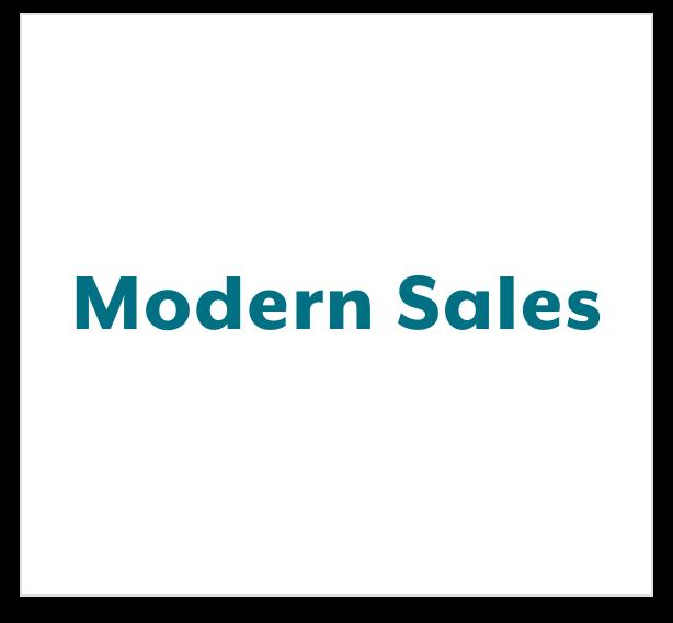 Modern_Sales_White@2x