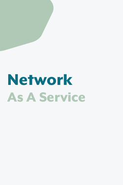 Network_As_A_Service