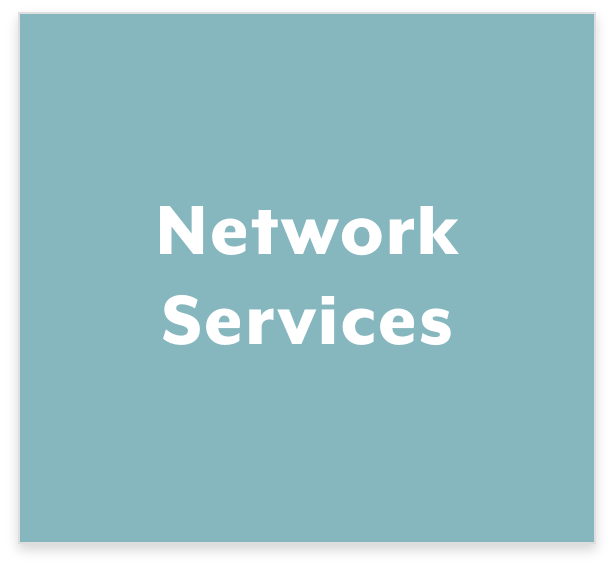 Network_Services@2x