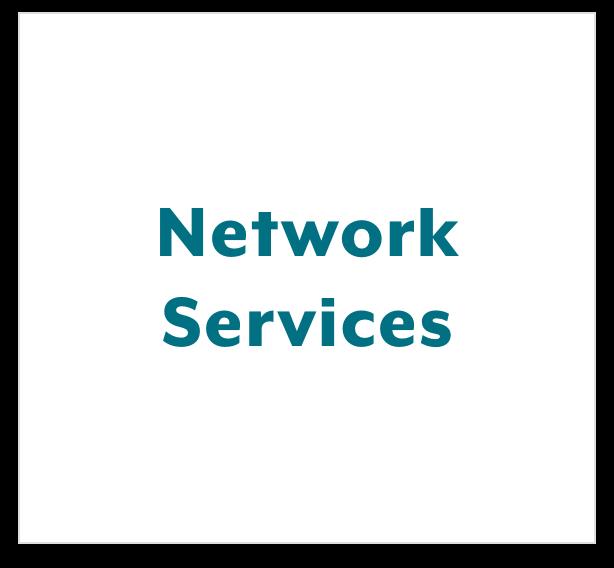 Network_Services_White@2x