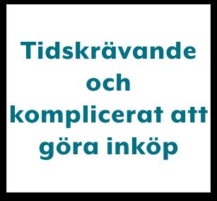 Pain2_Hårdvara