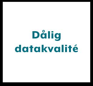 Pain2_data