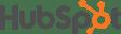 HubSpot_logo2