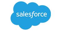 Salesforcecrm