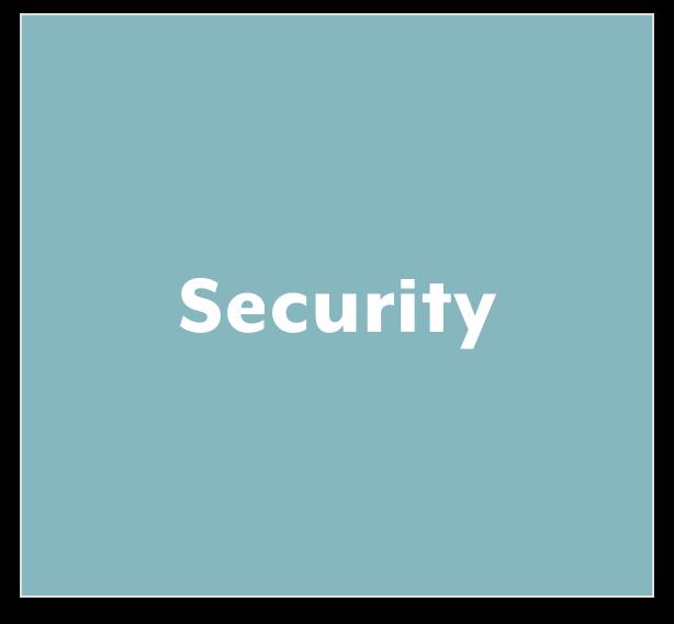 Security@2x
