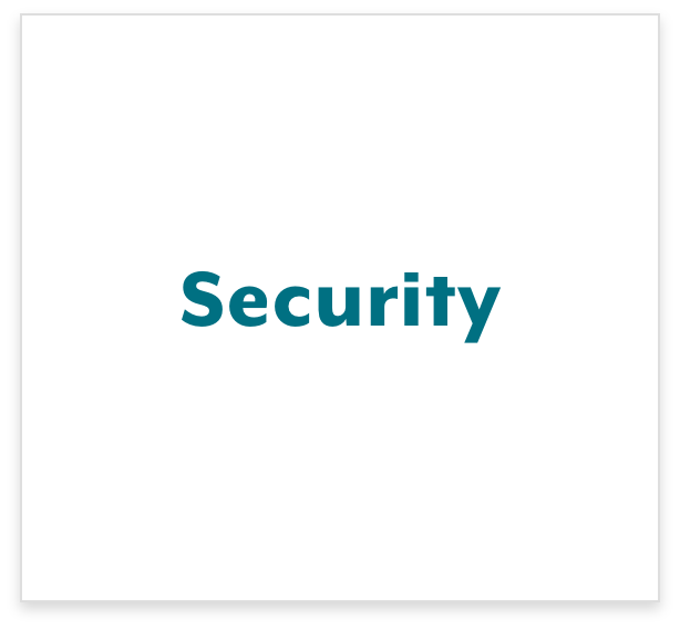 Security_White@2x