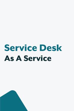 Service Desk_As_A_Service